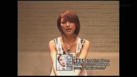f:id:da-i-su-ki:20110212230927j:image