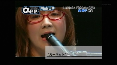 f:id:da-i-su-ki:20110212231414j:image