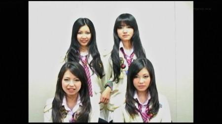 f:id:da-i-su-ki:20110212231636j:image