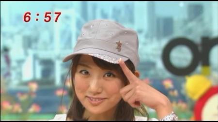 f:id:da-i-su-ki:20110213153550j:image