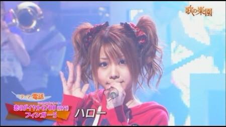 f:id:da-i-su-ki:20110213192552j:image