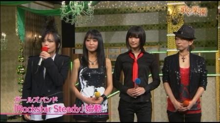 f:id:da-i-su-ki:20110213193049j:image