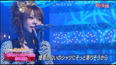 f:id:da-i-su-ki:20110213201919j:image