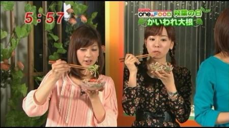 f:id:da-i-su-ki:20110216004417j:image