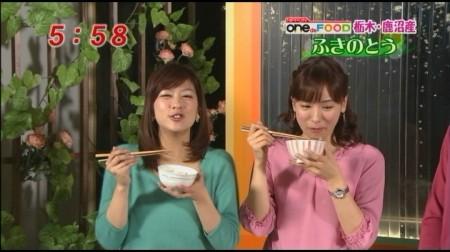 f:id:da-i-su-ki:20110216005702j:image