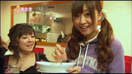 f:id:da-i-su-ki:20110219174709j:image