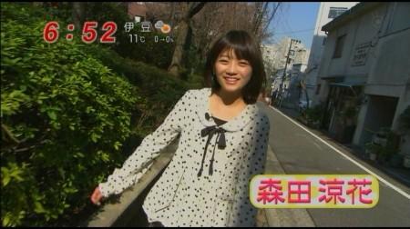 f:id:da-i-su-ki:20110220235820j:image