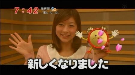 f:id:da-i-su-ki:20110221001909j:image