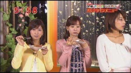 f:id:da-i-su-ki:20110222025329j:image