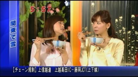 f:id:da-i-su-ki:20110222025912j:image