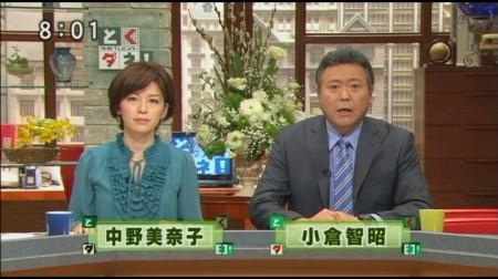 f:id:da-i-su-ki:20110227034351j:image