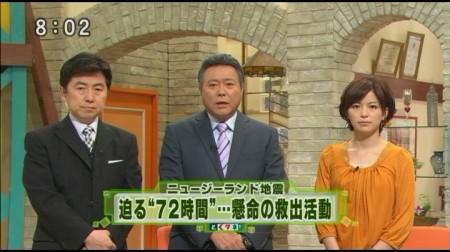 f:id:da-i-su-ki:20110227035027j:image