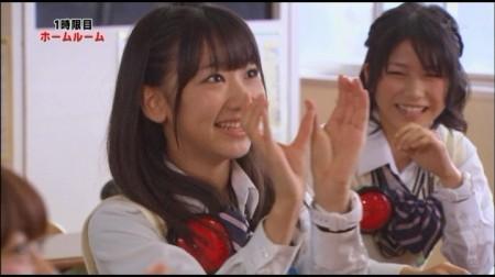f:id:da-i-su-ki:20110227113019j:image