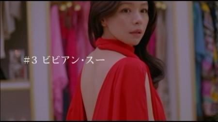 f:id:da-i-su-ki:20110303214338j:image
