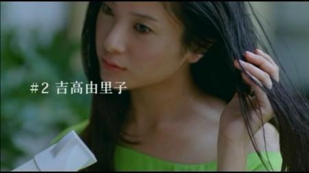 f:id:da-i-su-ki:20110303214339j:image