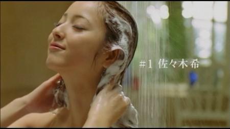 f:id:da-i-su-ki:20110303214340j:image