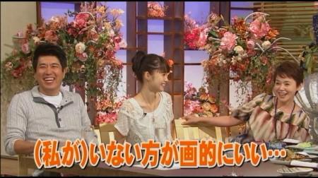 f:id:da-i-su-ki:20110303215327j:image