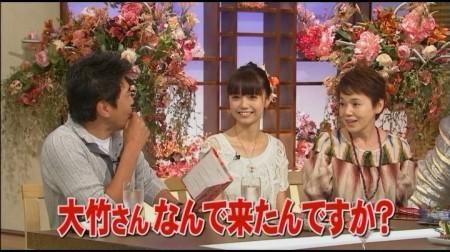 f:id:da-i-su-ki:20110303215328j:image