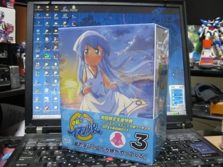 f:id:da-i-su-ki:20110303233601j:image