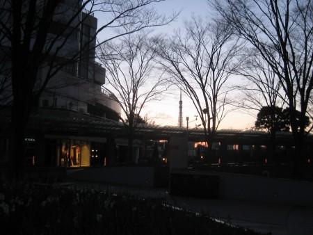 f:id:da-i-su-ki:20110305060252j:image