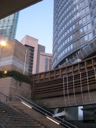 f:id:da-i-su-ki:20110305060801j:image