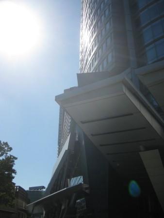 f:id:da-i-su-ki:20110305102341j:image