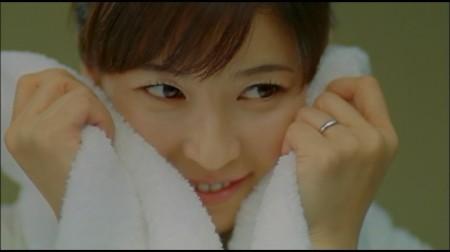 f:id:da-i-su-ki:20110306000635j:image