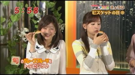 f:id:da-i-su-ki:20110306233536j:image