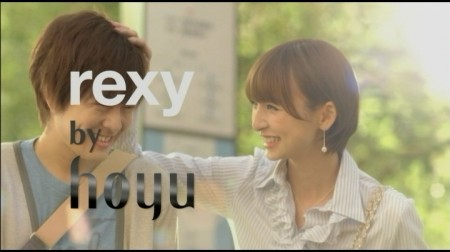 f:id:da-i-su-ki:20110307001411j:image