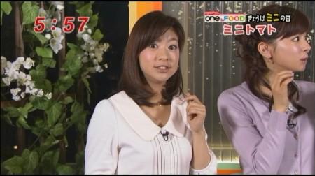 f:id:da-i-su-ki:20110307003030j:image