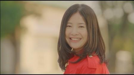 f:id:da-i-su-ki:20110307013855j:image