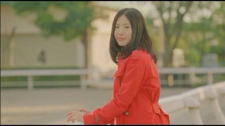 f:id:da-i-su-ki:20110307013856j:image