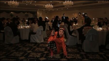 f:id:da-i-su-ki:20110309224023j:image