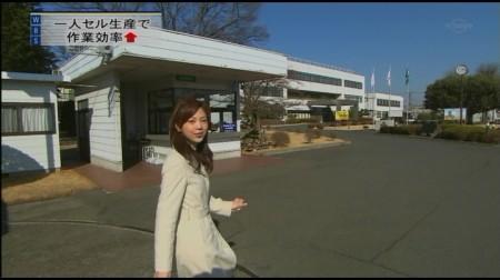 f:id:da-i-su-ki:20110309233148j:image