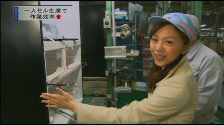 f:id:da-i-su-ki:20110309233354j:image