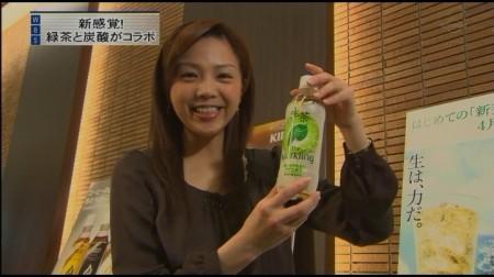 f:id:da-i-su-ki:20110309234002j:image