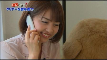 f:id:da-i-su-ki:20110310000429j:image