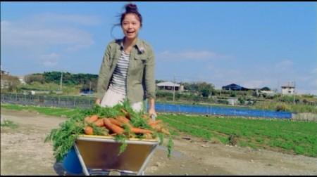 f:id:da-i-su-ki:20110310002717j:image