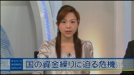 f:id:da-i-su-ki:20110310012158j:image
