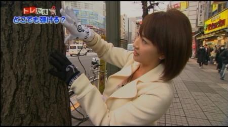 f:id:da-i-su-ki:20110310012643j:image