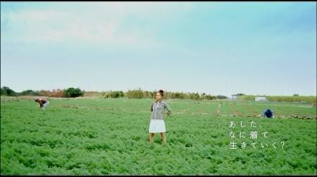 f:id:da-i-su-ki:20110313113105j:image