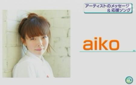f:id:da-i-su-ki:20110318215422j:image