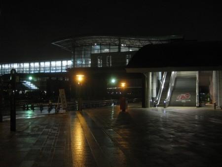f:id:da-i-su-ki:20110321200313j:image