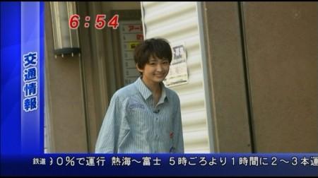 f:id:da-i-su-ki:20110325071528j:image