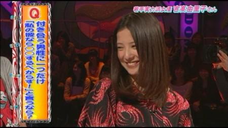 f:id:da-i-su-ki:20110327234208j:image