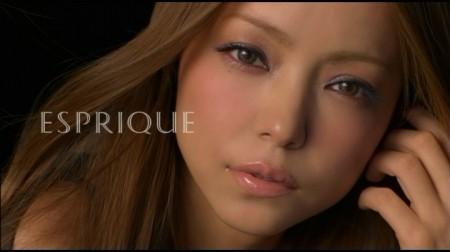 f:id:da-i-su-ki:20110329011430j:image