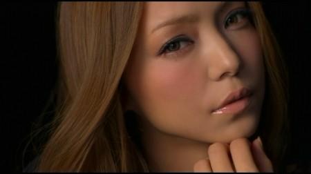 f:id:da-i-su-ki:20110329011434j:image