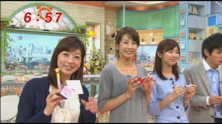 f:id:da-i-su-ki:20110401072333j:image