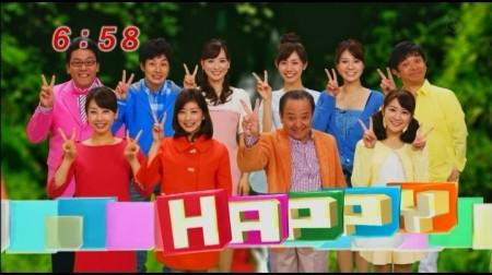 f:id:da-i-su-ki:20110401072405j:image