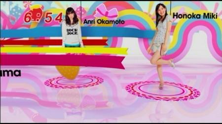 f:id:da-i-su-ki:20110401072917j:image